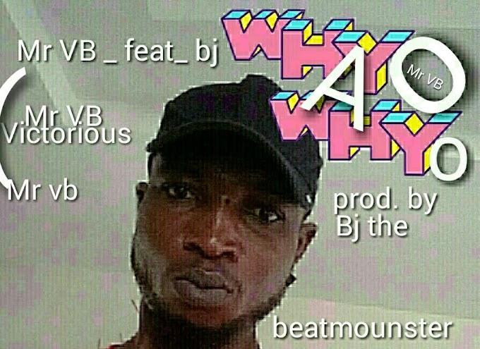 MR VB- FT- BJ- WHY