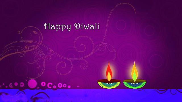 wallpaper,diwali wallpaper,diwali ke wallpaper,wallpapers,diwali,happy diwali,diwali images,happy diwali wallpaper,diwali wallpapers,diwali wallpaper for mobile,diwali (holiday),diwali live wallpaper,diwali wallpaper 3d,diwali hd wallpaper,diwali wallpaper hd,new diwali wallpaper,3d wallpaper,diwali wallpaper 2019,diwali wallpaper 2017,diwali wallpaper 2018,live diwali wallpaper,diwali live wallpaper app,diwali wallpaer