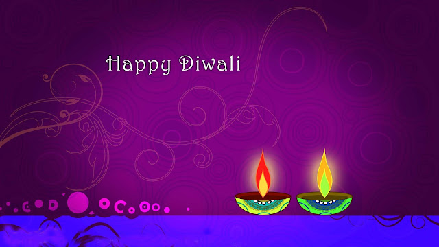 happy diwali 2019,happy diwali,diwali 2019,happy diwali photo editing,diwali,diwali photo editing,happy deepavali 2019,happy diwali wishes 2019,happy diwali images 2019,happy diwali images,happy diwali wishes,diwali wishes,happy diwali whatsapp status video 2019,diwali photo editing 2019,diwali images,happy diwali pictures,happy diwali photo 2019,diwali 2019 wishes,diwali photo,happy diwali new video