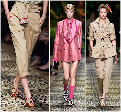 https://s-fashion-avenue.blogspot.com/2020/05/ss-2020-fashion-trends-colors.html