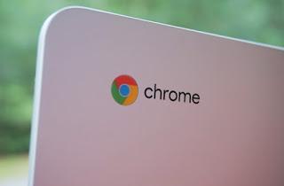 So aktivieren Sie SD-Kartenspeicher in Android-Apps wie Netflix oder Plex auf Chromebooks