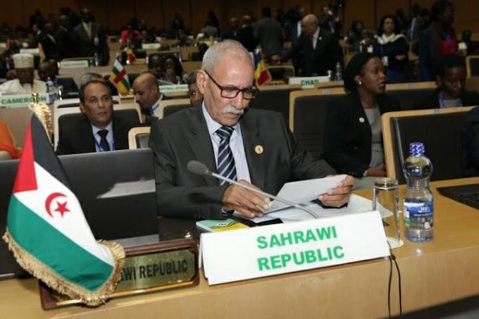 رئاسة الجمهورية تبعث ببرقية تعزية إلى جمهورية مالي إثر الهجوم الإرهابي الذي إستهدف بعثة للأمم المتحدة بكيدال.