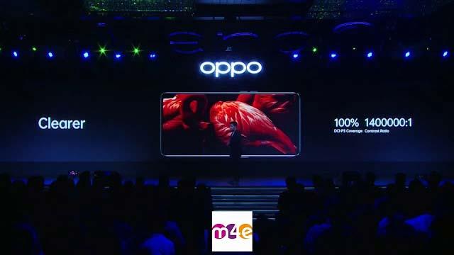 اوبوA91  بمواصفات عالمية وسعر لن تتوقعه | Oppo A91