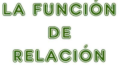 http://cplosangeles.juntaextremadura.net/web/quinto_curso/naturales_5/relacion_5/relacion_5.html