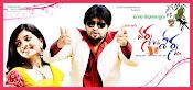Varma Vs Sharma Posters-thumbnail-2