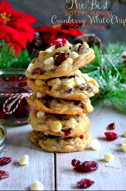 Cookies Merry Christmas Images