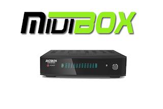 MIUIBOX CHAMPION NOVA ATUALIZAÇÃO V1.40 - 12/09/2016