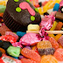 The Surprising Truth About Sugar Addiction
