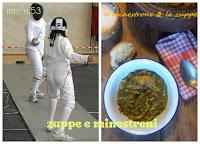 Mtchallenge sfida 53