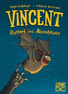 https://www.loewe-verlag.de/titel-1-1/vincent_flattert_ins_abenteuer-9348/