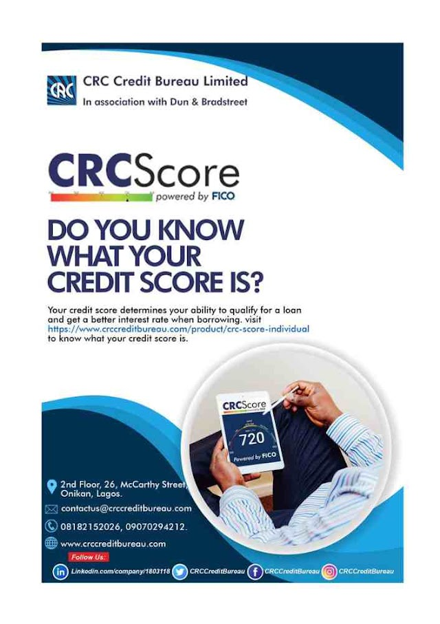 Credit Score Made Simple: A Step by Step Guide