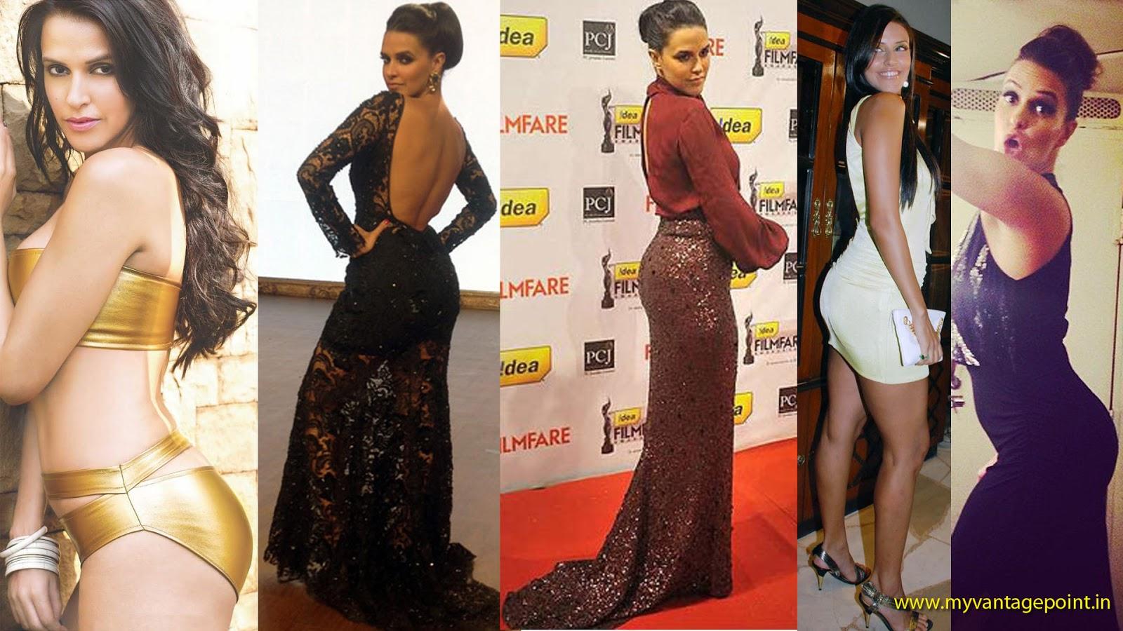 Neha Dhupia hot, Neha Dhupia sexy, Neha Dhupia HD wallpaper, Neha Dhupia Spicy Photos, Neha Dhupia backless, Neha Dhupia sexy back, Neha Dhupia backshow, Neha Dhupia thunder thighs, Neha Dhupia in tight dress, Neha Dhupia in short dress, Neha Dhupia best hot HD wallpaper