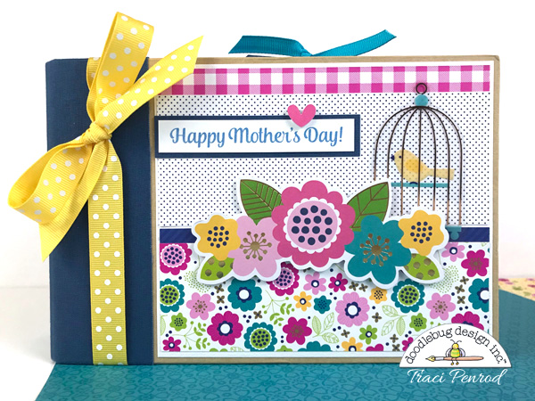 https://www.artsyalbums.com/2018/05/mothers-day-mini-album-with-doodlebug.html