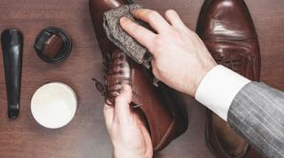 Cara Mudah Custom Sepatu Sendiri di Rumah
