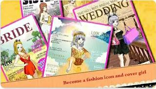 Beauty Idol: Fashion Queen Terbaru