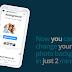 Cara Mengganti Background Foto dalam waktu 2 Menit