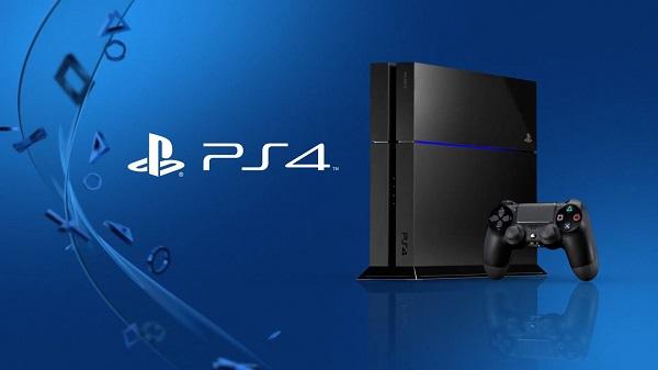 رسميا تحديث رقم 7.00 المنتظر أصبح متوفر على جهاز PS4 لكن ليس الجميع