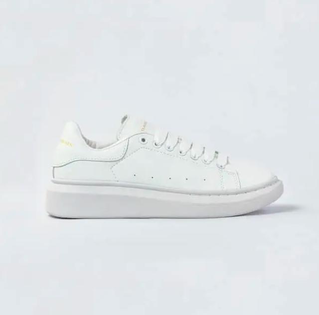 Phối đồ với giày thể thao