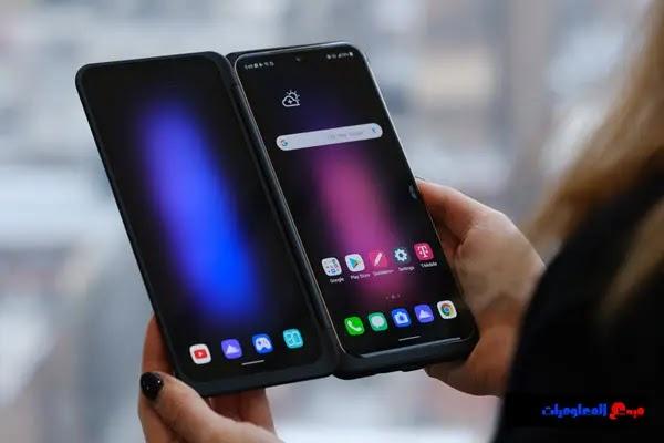 أفضل 5 هواتف اندرويد بديلة لسلسلة هواتف آيفون 12