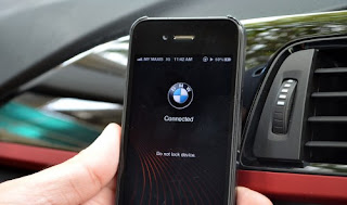 BMW ConnectedDrive Free Download - BMW USA