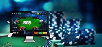 Kesalahan-kesalahan Umum saat Bermain Poker Online
