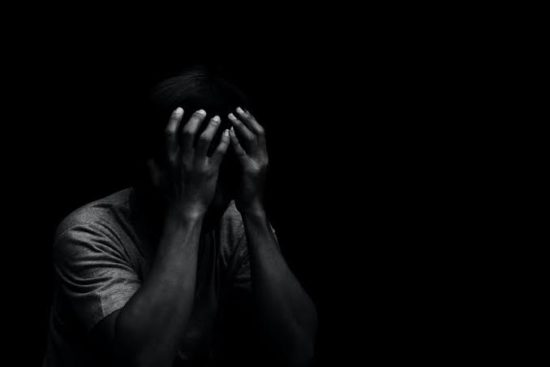 Man catches his fiancee with her ex-boyfriend in a room in Taraba, commits suicide