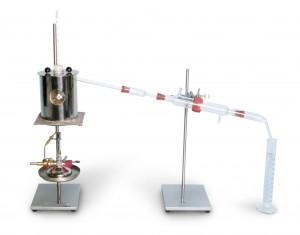 jual alat Distilation Of Cutback Asphalts di surabaya 082130325955