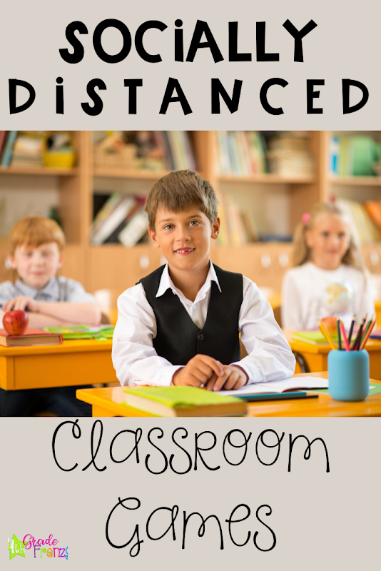 distance-learning-games