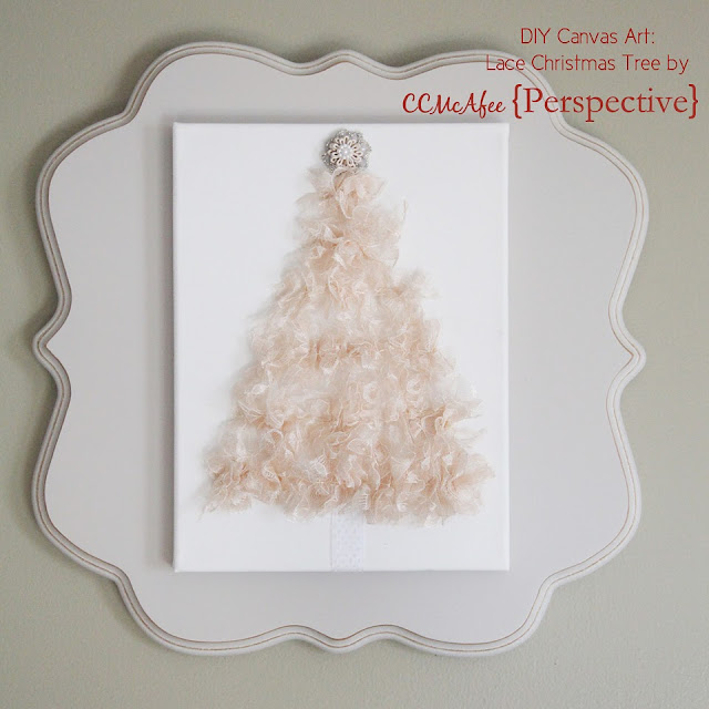 http://www.sugarbeecrafts.com/2013/12/lace-christmas-tree-ccmcafee-perspective.html?utm_source=feedburner&utm_medium=feed&utm_campaign=Feed%3A+SugarBee-CraftEdition+%28Sugar+Bee+-+Craft+Edition%29
