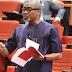 2020 budget is not sustainable- Minority senate leader, Abaribe