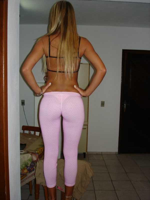 Well possible! girls yoga pants nsfw something is