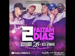 Baixar Arrocha Bundante - MCS Jhowzinho e Kadinho e MC 2K Mp3
