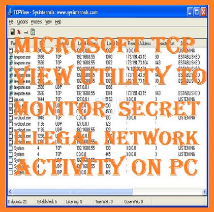http://www.wikigreen.in/2020/02/microsoft-tcp-view-utility-to-monitor.html