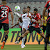 Globo alcança maior audiência no Rio com Copa do Brasil desde o ano passado