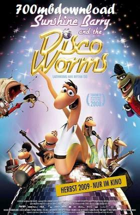 Disco Worms Dual Audio Hindi 300mb Movie Free Download Watch Online