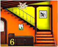 Mirchi Room Escape 6