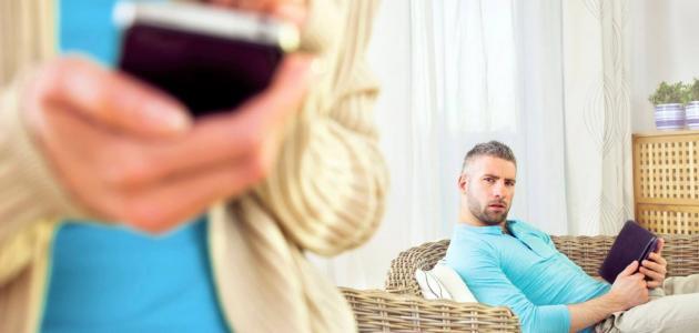 الصخيرات.. زوج يعثر على فيديو غير أخلاقي لزوجته برفقة صديقه