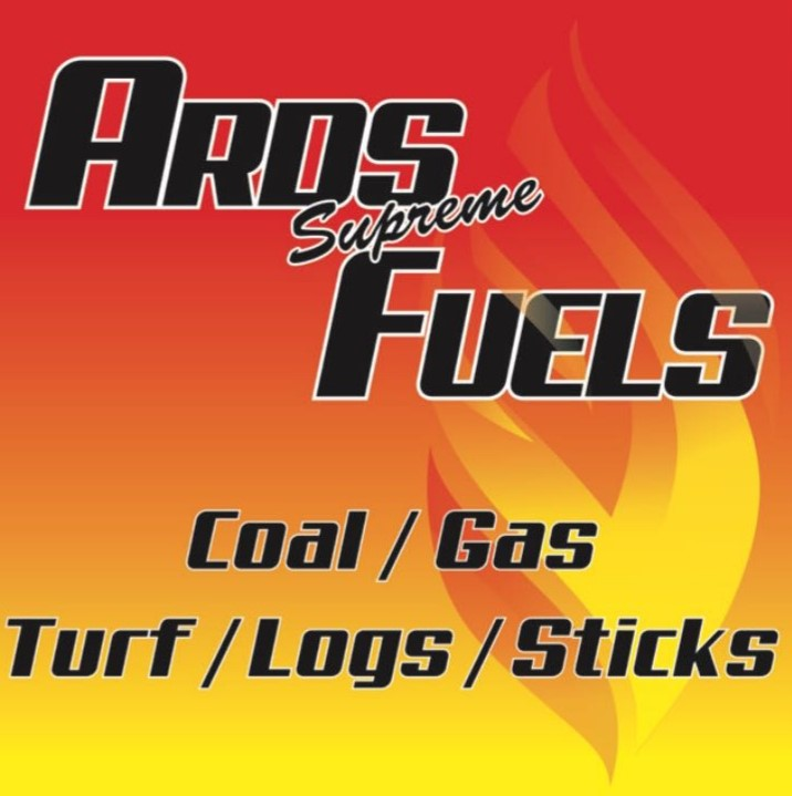 Ards Supreme Fuels