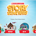 Story Starters- A Great Tool to Help Students Overcome Writer's Block