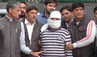 indian-mujahideen-terrorist-junaid-arrested