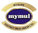 MYMUL Admit Card 2019 Download www.mymul.coop