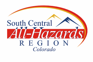 Colorado Emergency Management: December 2011
