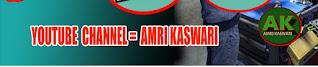 Amri kaswari