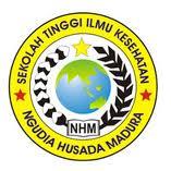 Stikes Ngudia Husada Madura Situs Resmi Ngudia Husada Madura Stikes Ngudia Husada Madura