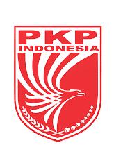 PARTAI KEADILAN DAN PERSATUAN INDONESIA