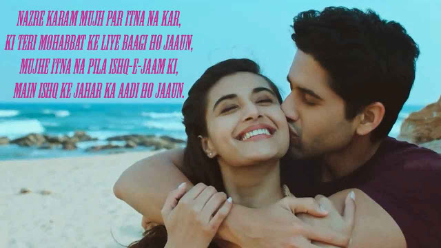 hindi love shayari pic free download