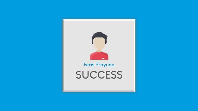 Efektifkah Sistem Absensi Online bagi Perusahaan?