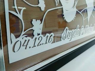 artcut holes papercut angela date.jpg