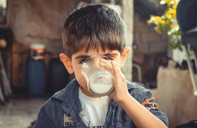 Morinaga Heiko Water, Rekomendasi Air Terbaik untuk Si Kecil