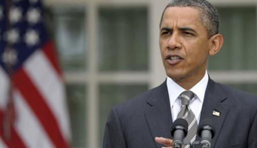 Obama Ingin Liburan di Indonesia, Ini Kata Media Mancanegara